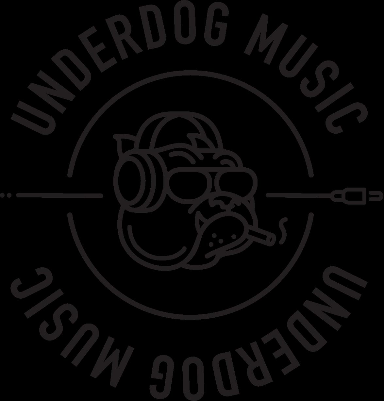 UNDERDOG MUSIC