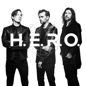 hero_presse2