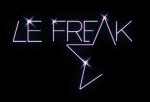 LeFreak_Logo_01